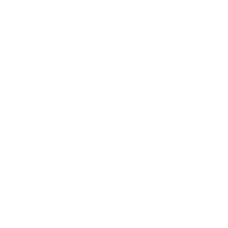 Our Online Furniture Flyer is here!