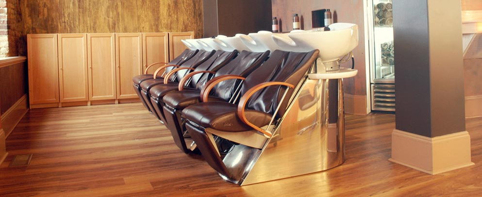 Salon Slider 2