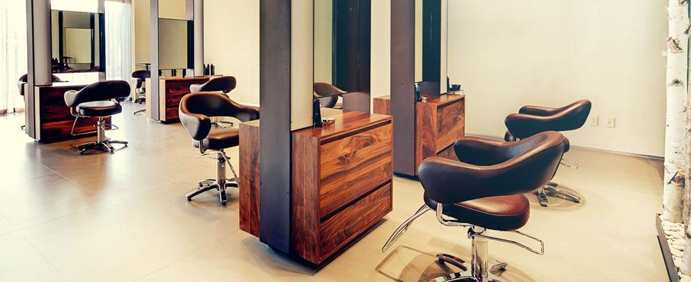Salon Slider 5