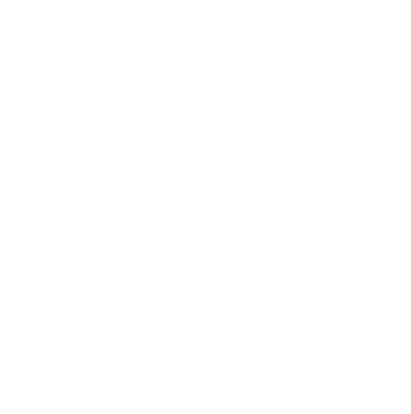 BARBER BATTLE II