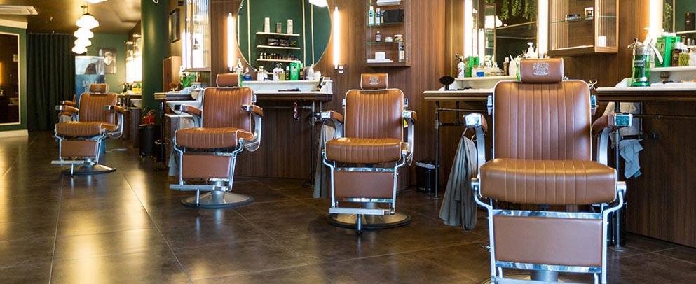 Salon Slider 4
