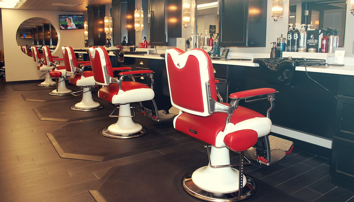 TakaraB-salon barber chairs