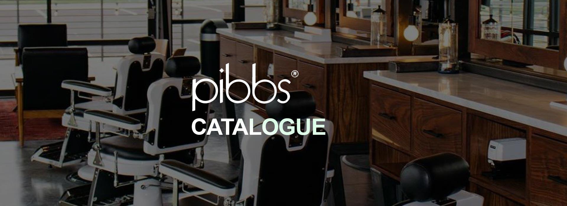 Pibbs Catalogue - OBSCO