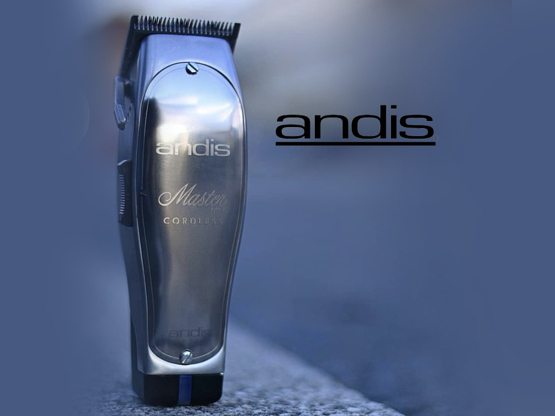Andis - OBSCO